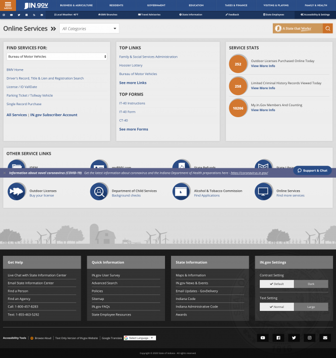 screencapture-in-gov-core-forms-online-services-html-2020-04-30-11_44_08